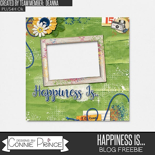 cap_DS_Happiness_qp2_freebie_preview