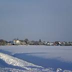 Sneeuw dec 2009 AnnVermeulen (1).JPG