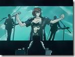 Key the metal idol - OVA 01.avi_snapshot_21.38_[2016.01.24_01.21.02]