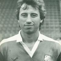 FCU Spelerskaarten 1985-86