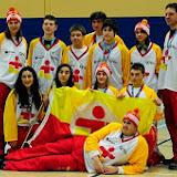 JeuxDuQuebec2011