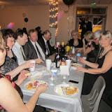 New Years Eve Ball Lawrenceville 2013/2014 pictures E. Gürtler-Krawczyńska - a001%2B%252840%2529.jpg