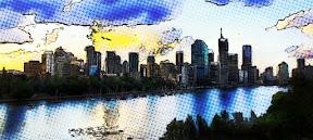 Comic city.jpg