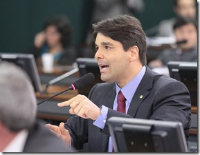 Felipe Maia Comissão 02