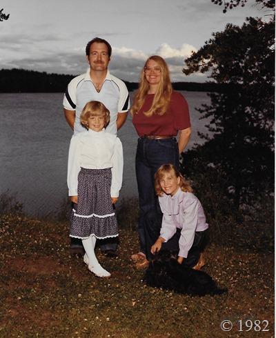 Family 1982