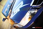 Honda Accord Headlight