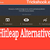 Best Hitleap Alternative Traffic Exchange website 2017 List