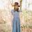 Sarah Tyau's profile photo