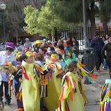 carnavalcole09065.jpg