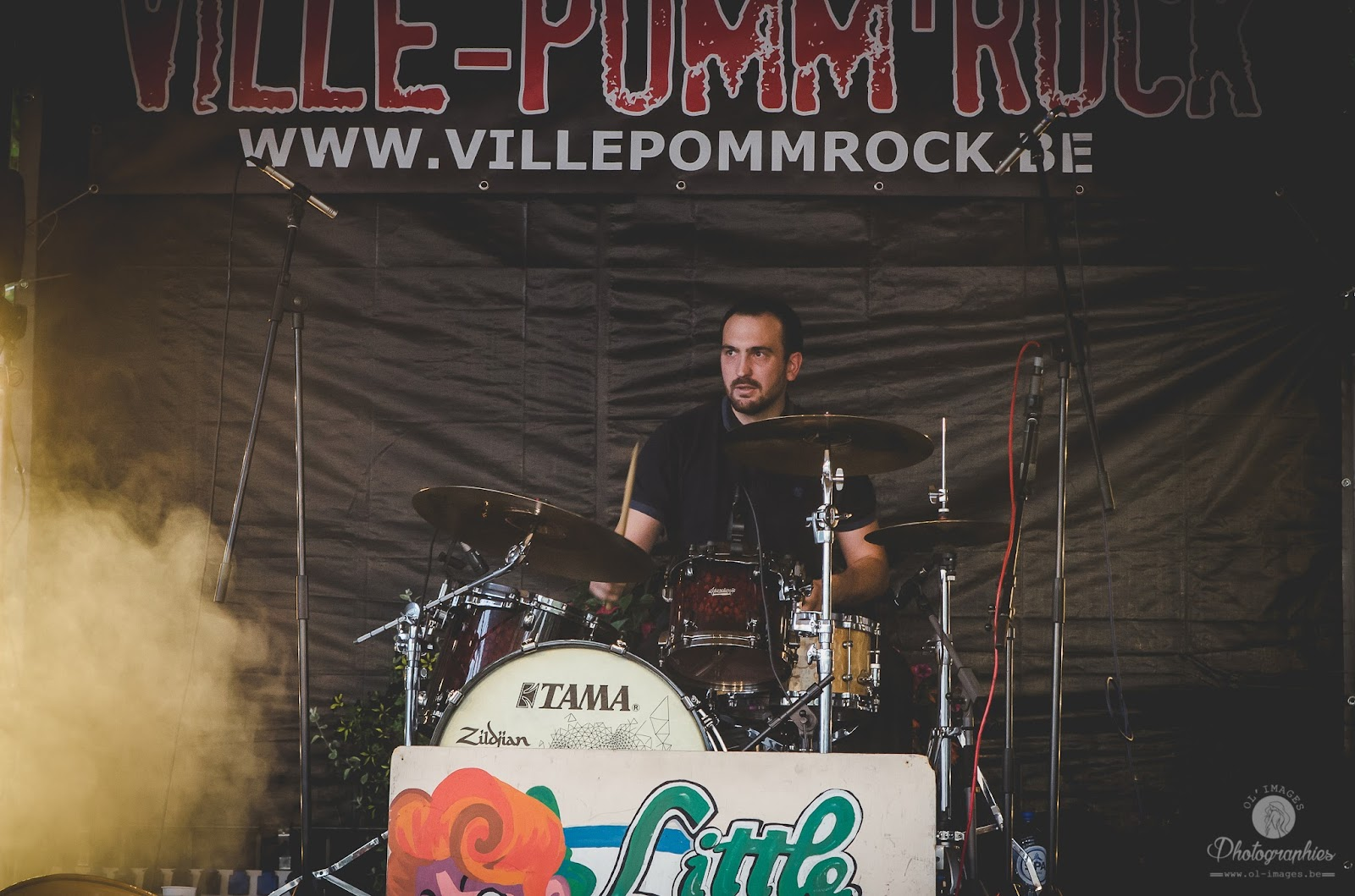 VillePomRock2017_26082017_OL-Images.be--52.jpg