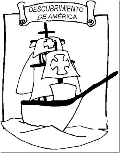´descubrimiento america (44)