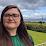 Aisling Cronin's profile photo