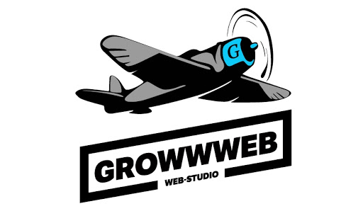 growwweb