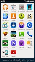 google-now-launcher (1).jpg