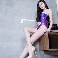 [Beautyleg]2015-06-05 No.1143 Xin 0008.jpg