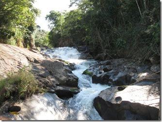 jacutinga-cachoeira-dos-meirelles-2