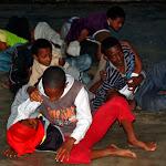 2011-09_danny-cas_ethiopie_085.jpg