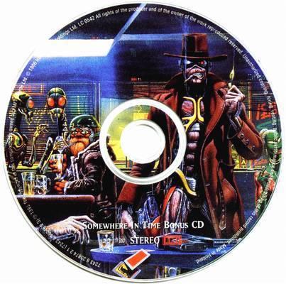 siasl-singe-cd