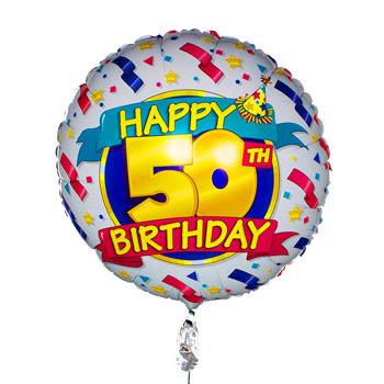 10275-ballon_anniversaire_50_ans.jpg