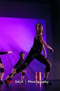 HanBalk Dance2Show 2015-6189.jpg