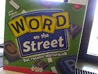 Word on the Street - Amigo
