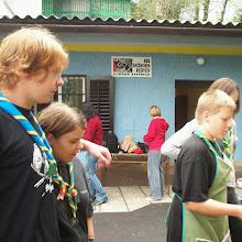 PP žur, Ilirska Bistrica 2004 - PP%2Bz%25CC%258Cur%2B2004%2B021.jpg