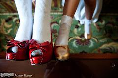 Foto 0056. Marcadores: 05/12/2009, Casamento Julia e Erico, Rio de Janeiro