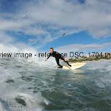 DSC_1704.thumb.jpg