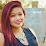 Janina Tantoco's profile photo