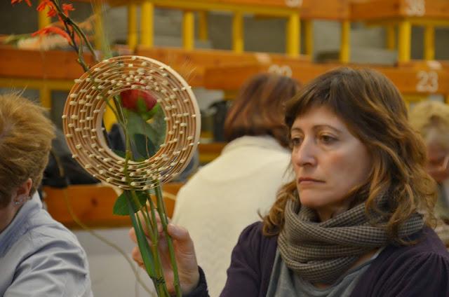 Taller de Sant Jordi 24 de març de 2014 - DSC_0193.JPG