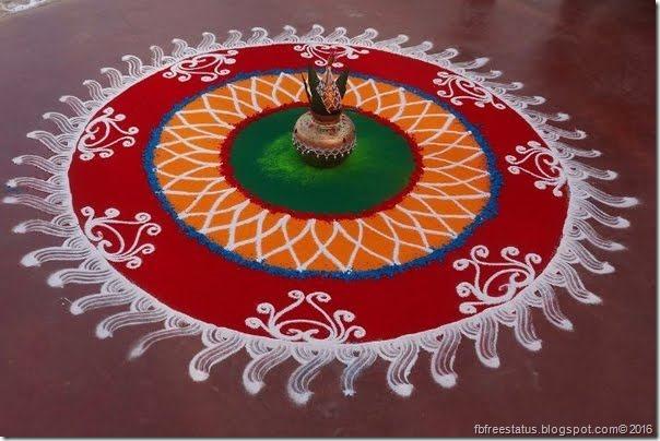 diwali-rangoli-pics-free-download