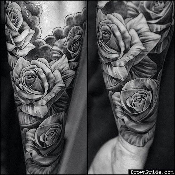 floral_tatuagens