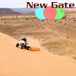 New Gate Travel