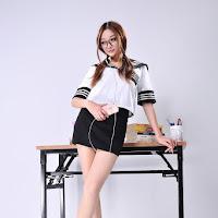 LiGui 2014.05.31 网络丽人 Model 小杨幂 [35P] 000_9863.jpg