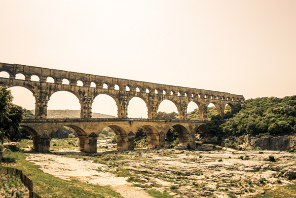 photo 201505 Pont du Gard-14_zpspscmdx3e.jpg