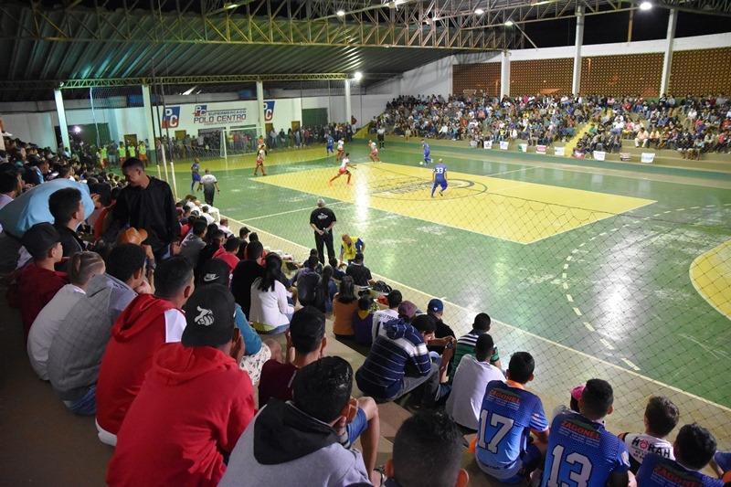 Copa Centro América (121)
