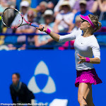 Eugenie Bouchard - AEGON International 2015 -DSC_5485.jpg