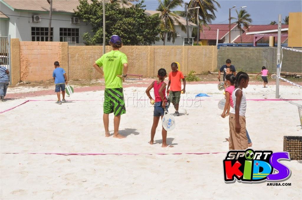 Reach Out To Our Kids Beach Tennis 26 july 2014 - DSC_2999.JPG