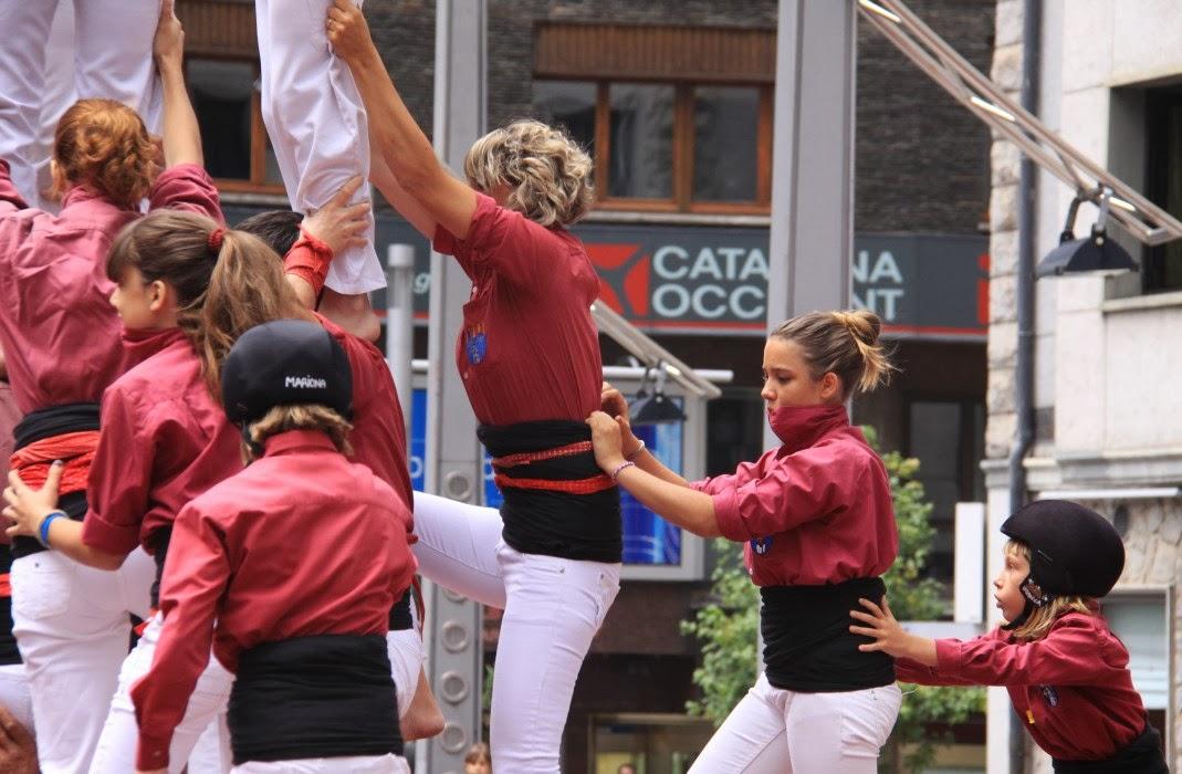 Andorra-les Escaldes 17-07-11 - 20110717_124_4d8_CdL_Andorra_Les_Escaldes.jpg