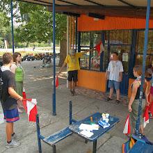 Smotra, Smotra 2006 - P0251779.JPG