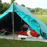 Kamp jongens Velzeke 09 - deel 3 - DSC04558.JPG