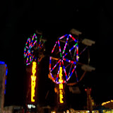 Fort Bend County Fair 2013 - 115_8016.JPG