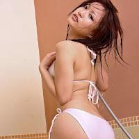 [DGC] No.654 - Misaki Tachibana 立花美咲 (60p) 055.jpg
