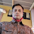 furqan ahmed avatar image