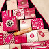 Beauty | Beauty Advent Calendar | Day Twenty Four