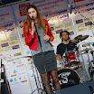 kkm_koncertesparti204.jpg