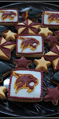 txugradcookies.png