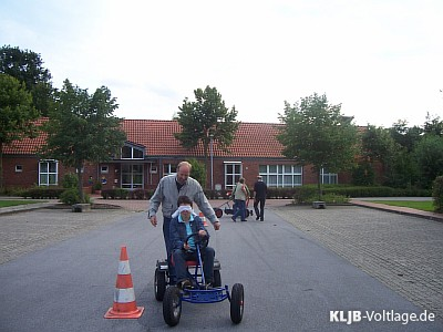 Gemeindefahrradtour 2008 - -tn-Gemeindefahrardtour 2008 159-kl.jpg