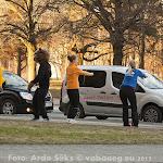2013.04.29 Tartu Kevadpäevad 2013 - AVATUUT - AS20130429KP_S052.jpg