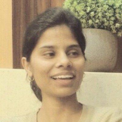 Kajal Saini